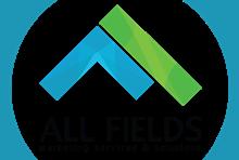 All Fields