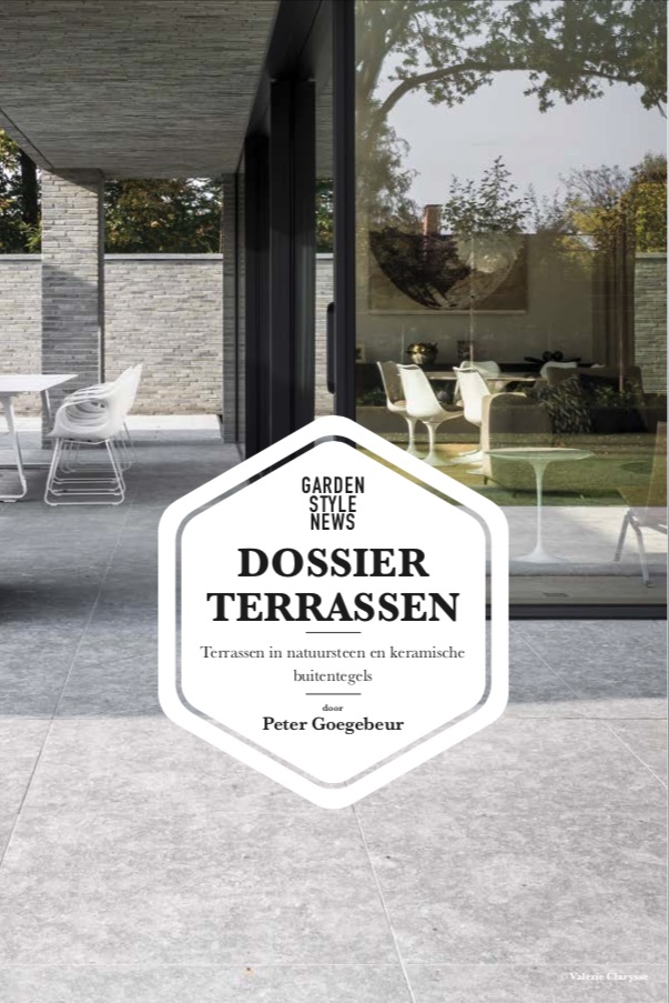 Special Terrasses - GST 84